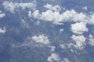 Flugangst effektiv mit EMDR bekämpfen