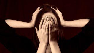Kann Hypnose bei Migräne helfen?