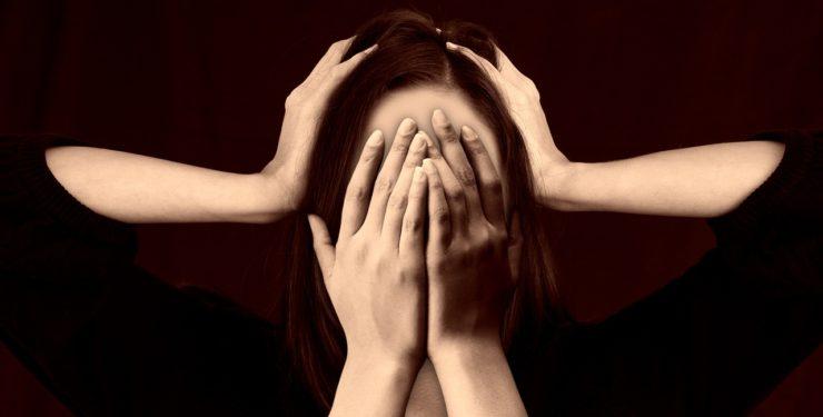 Hypnose bei Migräne - so wirkungsvoll ist Hypnosetherapie