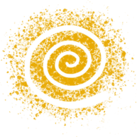 Logo der Hypnosetherapie Frankfurt Oder Silke Woick