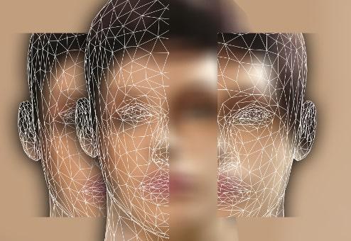 kognitive Verhaltenstherapie als Behandlungsmethode