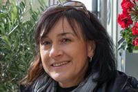 Silke Woick von der Hypnosetherapie Frankfurt (Oder)