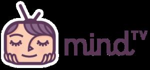 Visualisierungsmethode MindTV